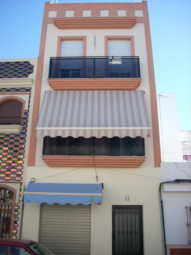 Inmobiliaria solantilla for Lavadero terraza